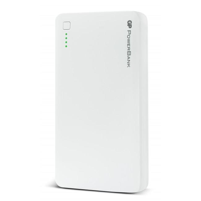 Batterie externe GP powerbank