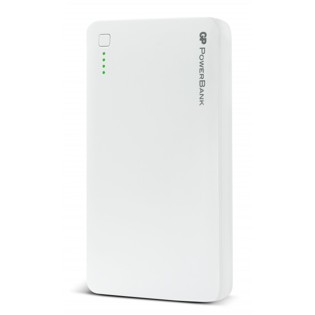 Batterie externe GP powerbank