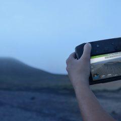 DJI Smart Controller : présentation et premières impressions
