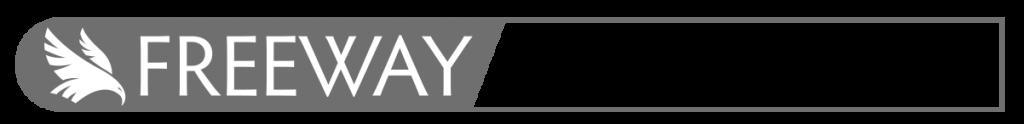 Logo Freeway formation