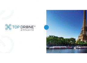 TopDrone Annuaire : Trouver le télépilote idéal pour votre mission
