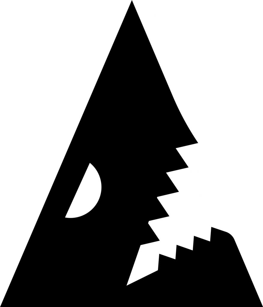 Logo Fatshark