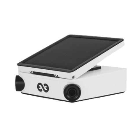 Caméra TikeePRO2+