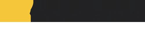 Logo FrSky
