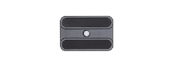 ronin-sc-elevateur-camera
