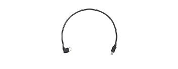 Câble microUSB pour Ronin-SC