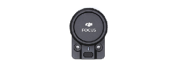 Mollette Focus Wheel Ronin-SC