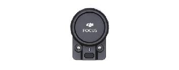 Mollette Focus Wheel Ronin-SC