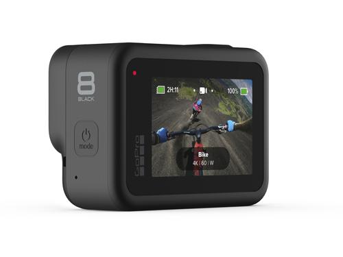Ecran GoPro Hero8 Black