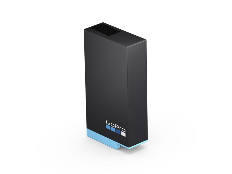 Batterie GoPro Max