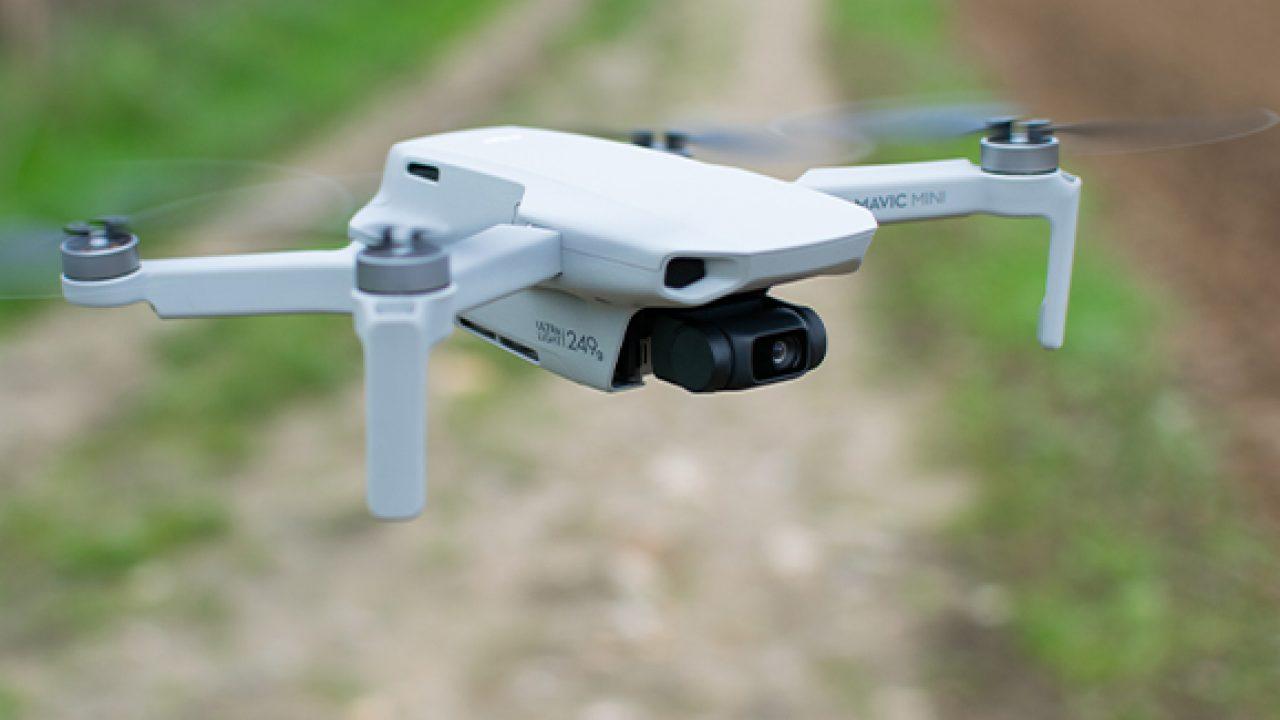 drone dji mavic pro youtube Notre Avis