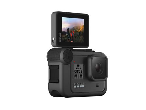 Display Mod écran GoPro Hero8
