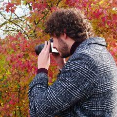 6 erreurs à éviter pour bien débuter en photographie !