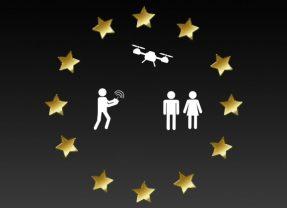 Ce qui va changer pour les drones en 2020 !