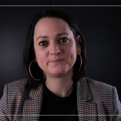 La Rencontre #5 : Emilie, responsable SAV chez studioSPORT