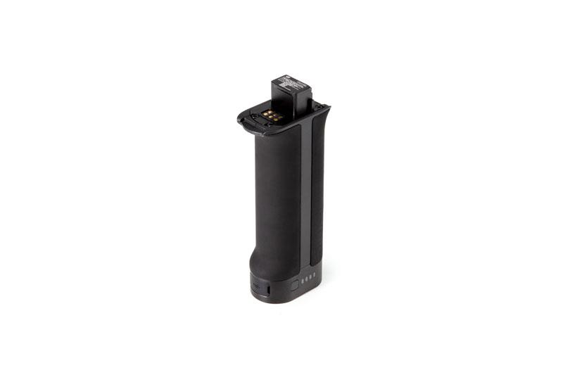 Batterie DJI RS2