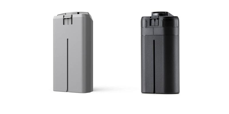 Batterie Mini 2 et Mavic Mini