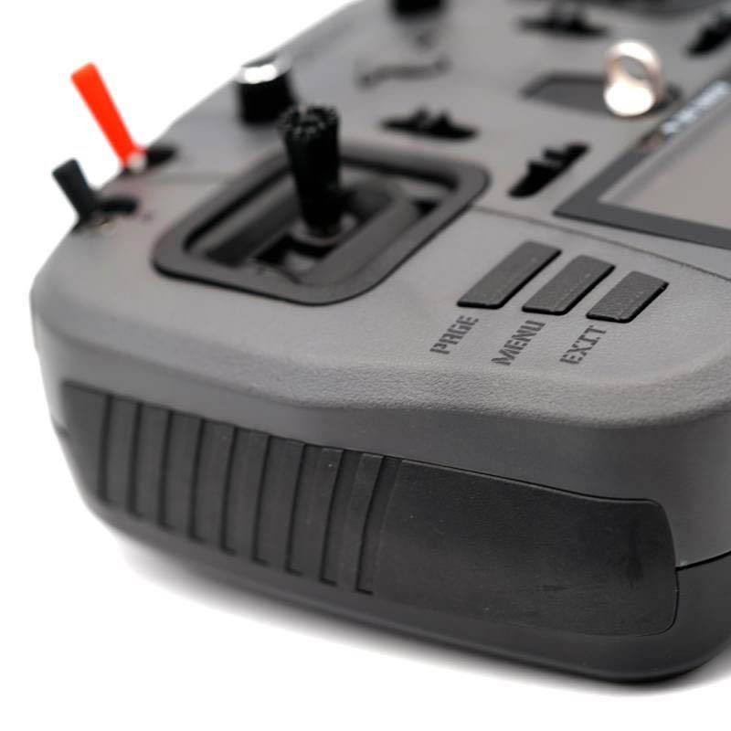 Radiocommande Ethix Mambo inter