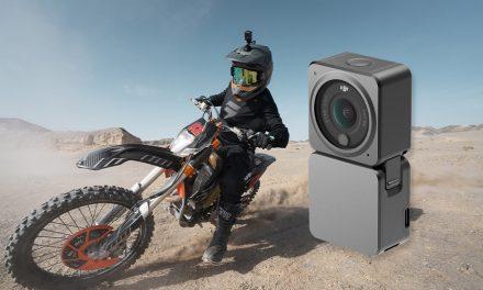 Les meilleurs accessoires pour la caméra DJI Action 2